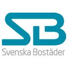 SB_logo_pms