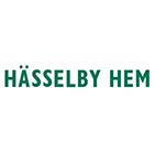 hasselbyhem