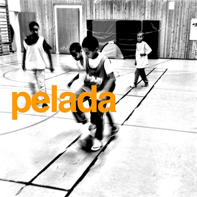 nyeht_pelada